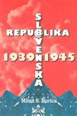0002888_slovenska-republika_170