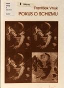 Pokuus o schizmu