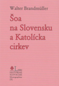 soa-na-slovensku