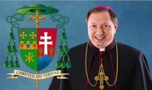 Biskup Kulick