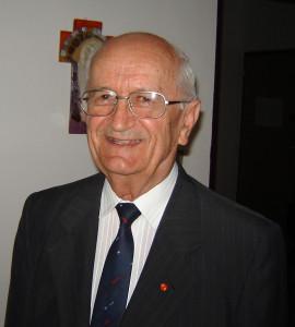 Prof Vnuk web